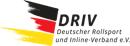 Deutsche Rollsport- und Inline-Verband e.V