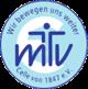 MTV Eintracht Celle von 1847 e.V.